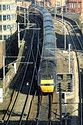 Image Ref: 23-21-51 - GNER HST enters Newcastle Central station, Viewed 6433 times