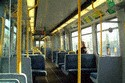 Image Ref: 23-33-6 - Tyne and Wear Metro, Viewed 7324 times