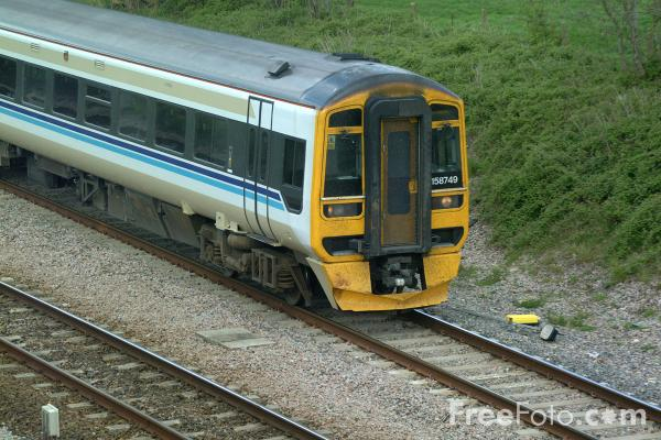 how to use cross country train vouchers