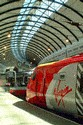 Image Ref: 23-46-57 - Virgin Voyager Class 220 DMU, Viewed 4909 times