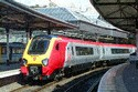 Virgin Voyager Class 220 DMU has been viewed 8299 times