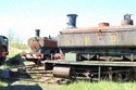 Old Engines, Marley Hill has been viewed 8478 times
