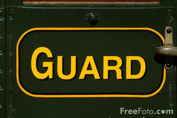 Picture of Kent & East Sussex Railway - Free Pictures - FreeFoto.com