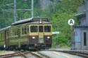 Image Ref: 25-37-13 - Bernese Oberland Railway, Viewed 5195 times