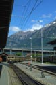 Image Ref: 25-37-60 - Bernese Oberland Railway, Viewed 4996 times