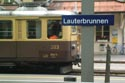 Bernese Oberland Railway has been viewed 5925 times