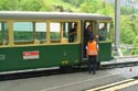 Wengernalpbahn - Wengernalp Railway has been viewed 6408 times