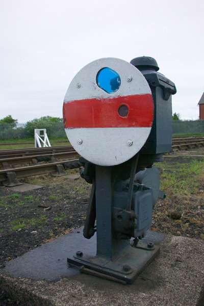 Picture of Bowes Railway, Springwell, Gateshead - Free Pictures - FreeFoto.com