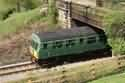 British Rail Class 101 Metro-Cammell DMU has been viewed 6209 times
