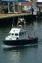Image Ref: 28-05-58 - Dorset Marine Police, Poole, Viewed 8558 times