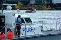 Image Ref: 28-05-5 - Northumbria Police Marine Unit, Viewed 6823 times