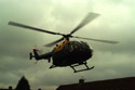 Image Ref: 28-07-20 - Police Air Support, Viewed 10589 times