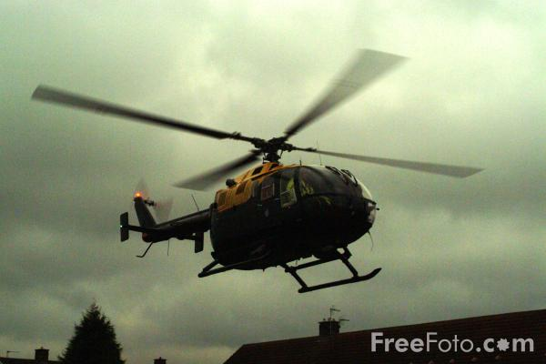 http://www.freefoto.com/images/28/07/28_07_20---Police-Air-Support_web.jpg
