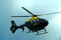Image Ref: 28-07-28 - North East Air Support Unit Helicopter G-NESV Eurocopter EC135T, Viewed 6684 times