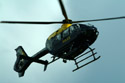 Image Ref: 28-07-30 - North East Air Support Unit Helicopter G-NESV Eurocopter EC135T, Viewed 6567 times