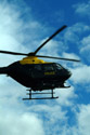Image Ref: 28-07-51 - North East Air Support Unit Helicopter G-NESV Eurocopter EC135T, Viewed 6261 times