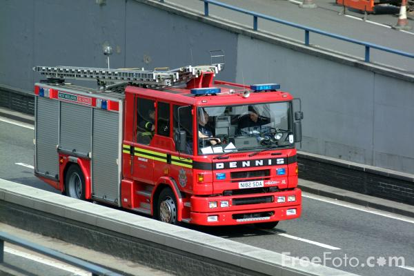 http://www.freefoto.com/images/28/10/28_10_3---Fire-Engine_web.jpg