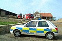 Image Ref: 28-11-5 - Police Car, Viewed 14719 times
