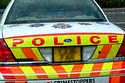 Image Ref: 28-11-9 - Police Car, Viewed 6765 times