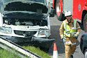 Image Ref: 28-15-13 - Road Traffic Accident, Viewed 7137 times