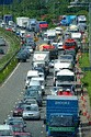 Image Ref: 28-15-57 - Road Traffic Accident, Viewed 7478 times