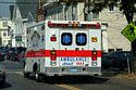 Ambulance, Rockport, MA has been viewed 25602 times