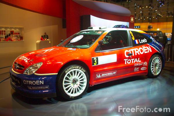 an image of auto%20insurance Rally Car - Free Pictures