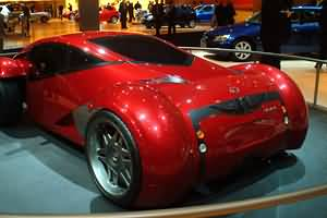 Image Ref: 29-20-2 - Lexus, Viewed 9728 times