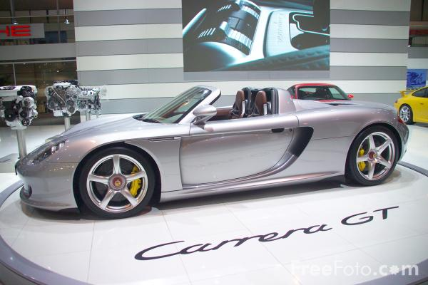 Porsche (official topic) 29_30_8---Porsche-Carrera-GT_web