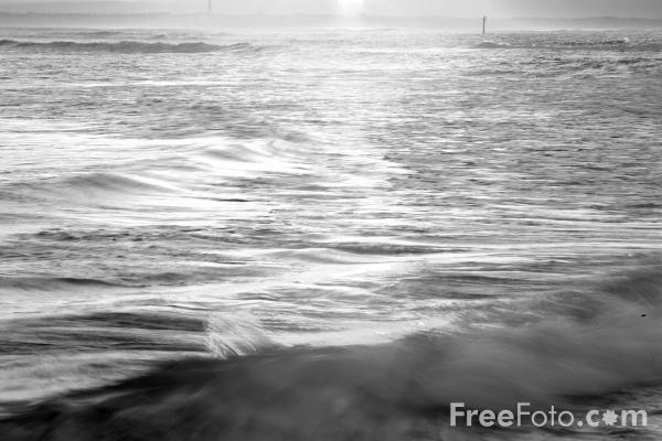 Picture of Water - Free Pictures - FreeFoto.com