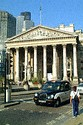 Image Ref: 31-04-72 - Royal Exchange, The City of London, Viewed 7062 times