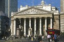 Royal Exchange, The City of London has been viewed 10877 times