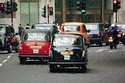 Image Ref: 31-38-14 - Taxi, London, England, Viewed 6045 times