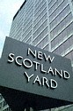 Image Ref: 31-39-55 - New Scotland Yard, London, Viewed 7009 times