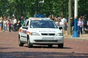 Metropolitan Police, London has been viewed 10027 times