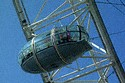 Image Ref: 31-40-4 - London Eye, Viewed 4940 times