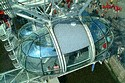 Image Ref: 31-41-35 - View from the London Eye, Viewed 6607 times