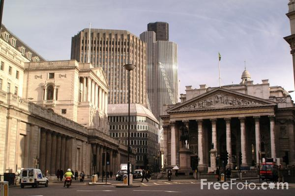 https://www.freefoto.com/images/31/45/31_45_2---The-Bank-of-England_web.jpg