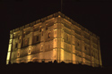 Norwich Castle has been viewed 14796 times