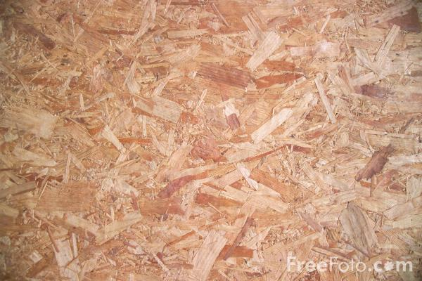 Picture of Wood Texture - Free Pictures - FreeFoto.com