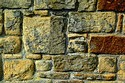 Stone Texture has been viewed 19004 times