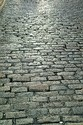 Image Ref: 33-05-52 - Stone Cobbles, Viewed 6078 times