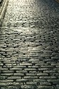 Image Ref: 33-05-53 - Stone Cobbles, Viewed 6001 times