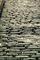 Image Ref: 33-05-55 - Stone Cobbles, Viewed 5945 times
