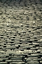 Image Ref: 33-05-56 - Stone Cobbles, Viewed 5970 times
