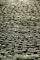 Image Ref: 33-05-57 - Stone Cobbles, Viewed 6539 times