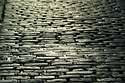 Image Ref: 33-05-8 - Stone Cobbles, Viewed 6588 times