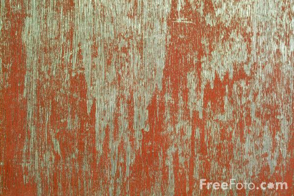 Picture of Texture of Paint - Free Pictures - FreeFoto.com