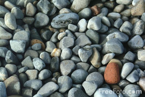 By all accounts Pebbles had a