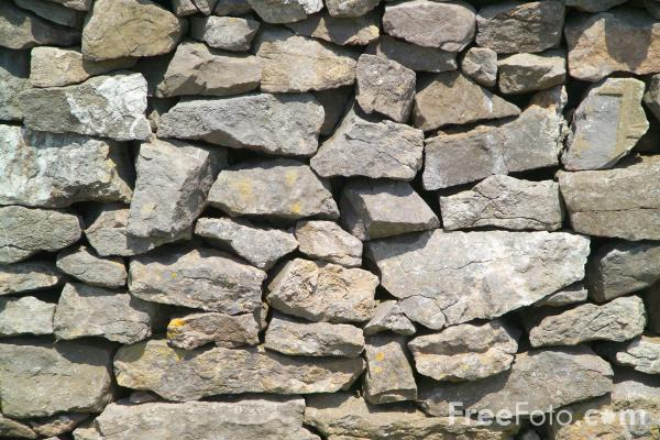 Picture of Stone Texture - Free Pictures - FreeFoto.com